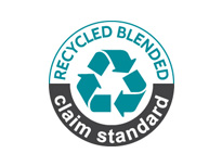 Recycled Claim Standart (RCS) 2.0